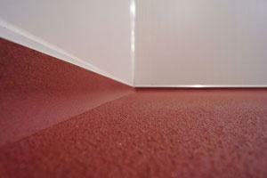 Garage Flooring Non Slip Garage Flooring