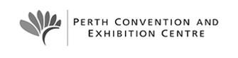 perth-convention-centre-logo